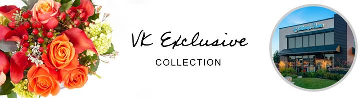 Veldkamp's Exclusive Designs